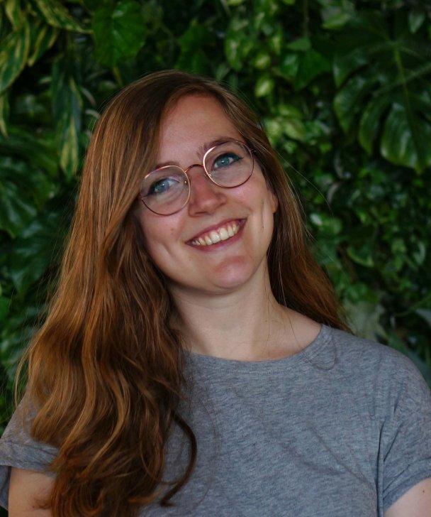 Carola Schutz