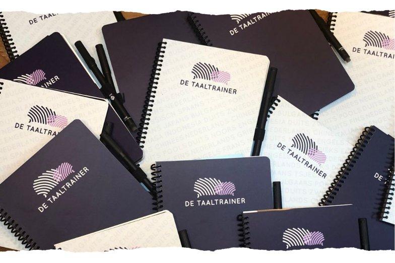 TaaltrainerxBambook