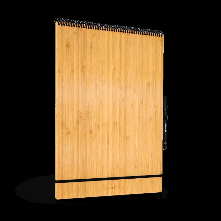 Bambook A3 notepad