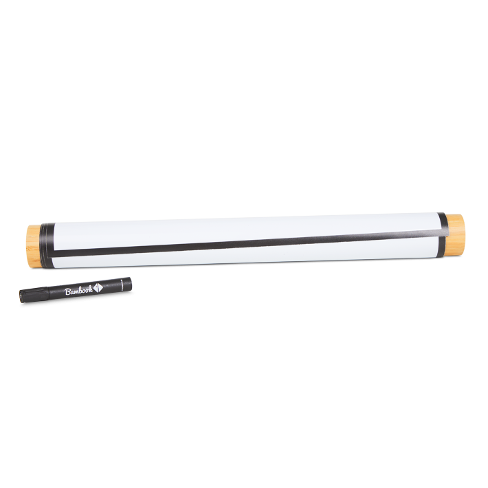 Bambook Stick-on single