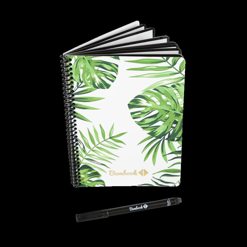 Bambook Tropical