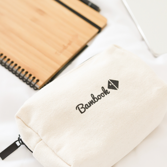 Bambook Cleaning Kit