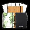 Compose your Bambook - Thumbnail