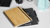 Bambook Classic Notitieboek - Thumbnail