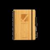 Bambook Do-Book - Thumbnail
