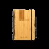 Bambook Flowbook - Thumbnail