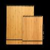 Bambook Notepad - Miniaturansicht