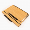 Bambook Tabbladen - Thumbnail