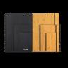 Bambook Classic Notitieboek